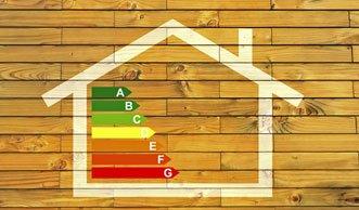 Umweltfreundlich und effizient heizen mit der Wärmepumpe