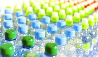 Leben ohne Plastik? Wie man Kunststoff reduzieren kann