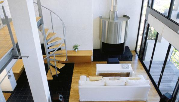 nachhaltig wohnen gut f r die gesundheit und f r die umwelt. Black Bedroom Furniture Sets. Home Design Ideas