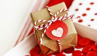 Tipps und Ideen für nachhaltige Geschenke an Weihnachten