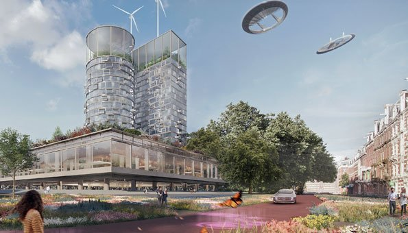 oamsterdam nachhaltige stadtentwicklung f r mehr lebensqualit t. Black Bedroom Furniture Sets. Home Design Ideas
