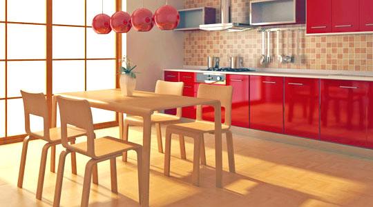 ko m bel giftiges ausgasen vermeiden. Black Bedroom Furniture Sets. Home Design Ideas