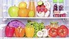 Ökologische Verpackungen: Worin Lebensmittel am besten aufbewahren?