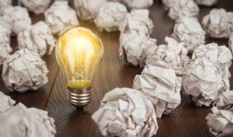 7 Ideen, mit denen Sie mehr zum Selbstversorger werden