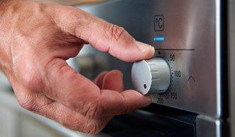 6 Tipps zum Strom sparen, die Sie bestimmt noch nicht kennen