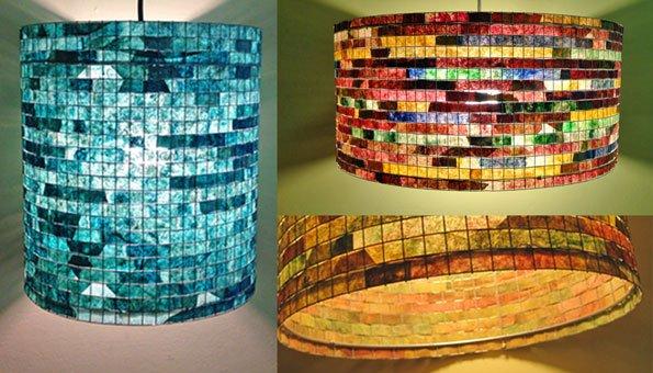Upcycling ideen garten full size of zimmer renovierung und