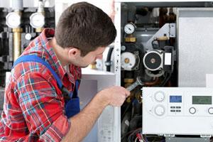 Wärmepumpen: Neuer Standard für höhere Qualität