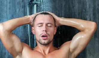 6 Tipps zum Wasser sparen, an die Sie bisher nicht gedacht haben