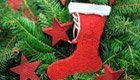 Umweltfreundliche Geschenke für Weihnachten kaufen