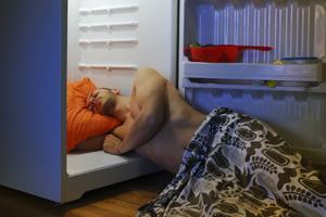 Mit diesen 9 Tipps bleibt es in Ihrer Wohnung schön kühl