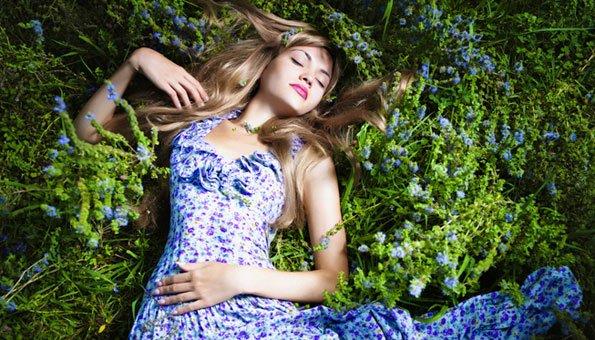 Bio-Mode-Labels fördern unterschiedliche Bereiche nachhaltiger Textilien.
