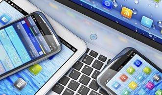 Geplante Haltbarkeit: Immer mehr Geräte gehen zu schnell kaputt