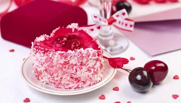 Gemeinsame Aktivitäten bereiten Freude am Valentinstag