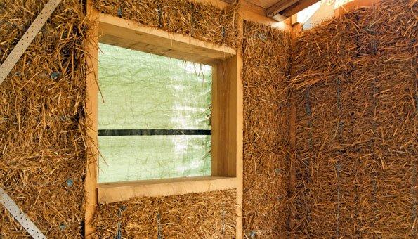 Ökologisch Bauen mit Stroh size: 595 x 340 post ID: 7 File size: 0 B