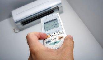 Für Sie getestet: Energieeffiziente Klimaanlagen