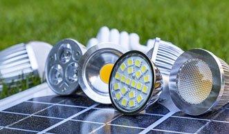 LED und Energiesparlampen sind besser als ihr Ruf