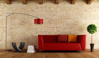 Mit nachhaltigen Möbeln gesünder wohnen