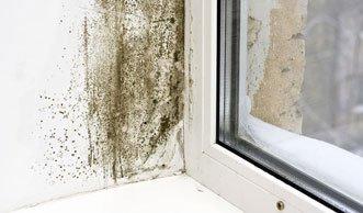 radiator oder heizk rper entl ften eine anleitung. Black Bedroom Furniture Sets. Home Design Ideas