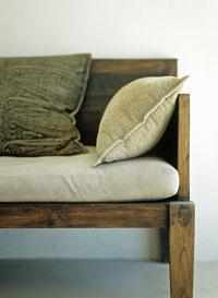 ko m bel f r gesundes und nachhaltiges wohnen. Black Bedroom Furniture Sets. Home Design Ideas