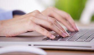 Tipps zum Strom sparen für Büro und Wohnung