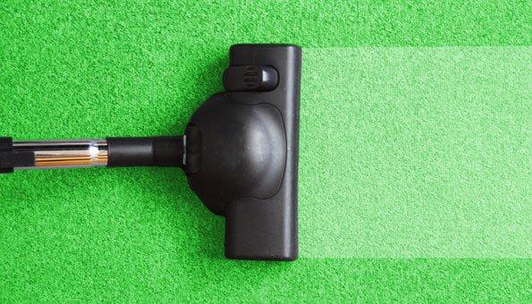 Der Electrolux ZG8800 ist ein besonders energieeffizienter Staubsauger.