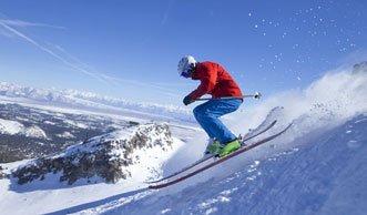 Wintersport: Tipps für umweltbewusstes Skifahren