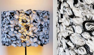Upcycling: So wird Abfall zum exklusiven Designerstück!