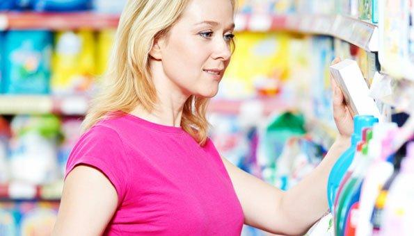 Gefährliche Weichmacher lauern überall. In Verpackungen, Kabeln, Kinderspielzeug und sogar in Tabletten.