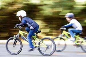 Kindervelohelme im Qualitätscheck – Darauf kommt es an