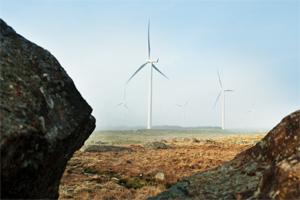 powernewz: Das Online-Magazin für eine nachhaltige Zukunft