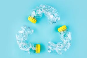 Richtig recyceln: 6 Tipps, wie du häufige Fehler vermeidest
