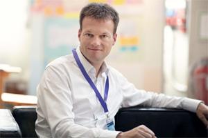 Klimaforscher Reto Knutti: «In der Schweiz wird es 6 Grad wärmer»