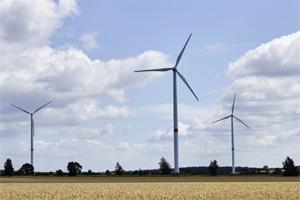 Warum wir uns endlich mit der Windkraft vertragen sollten