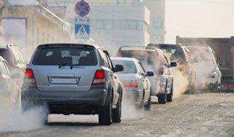 Am meisten CO2 können wir im Verkehr und beim Wohnen einsparen