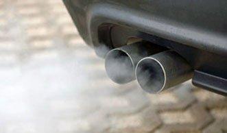 Vom Klimakiller zum Rohstoff: Innovative Filter machen CO2 nutzbar