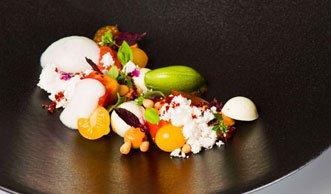 Nachhaltiges Restaurant EquiTable sucht neue Aktionäre