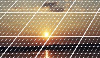Zu viel Solarstrom? Warum er Anbietern hohe Verluste einbringt