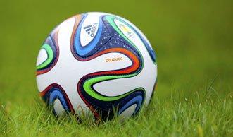 In WM-Sportartikeln stecken enorm viele Schadstoffe