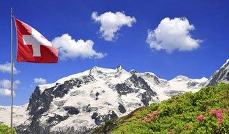 Umweltverhalten: Schweizer engagieren sich immer weniger