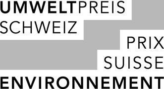 Umweltpreis der Schweiz: Das sind die Gewinner 2014