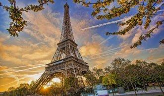 Endlich ein Klimavertrag: Doch hat die COP21 genug erreicht?