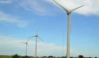 Garantierte Herkunft: Erneuerbare Energien aus Eigenproduktion