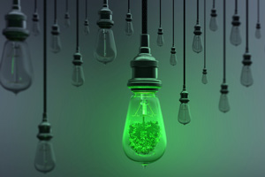 Graue Energie sparen hilft dem Klima massiv! 7 Tipps