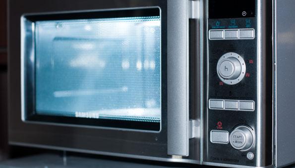 Haushaltsgeräte durch energieeffizienz zeit und geld sparen