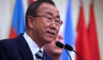 Kurz die Welt retten? Was vom Pariser Klimagipfel zu erwarten ist