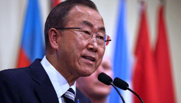 Klimakonferenz in Paris: Was können wir vom COP 21 erwarten?