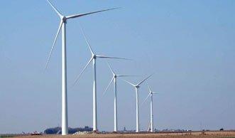 Wie die IWB ihre nachhaltigen Ziele umsetzen