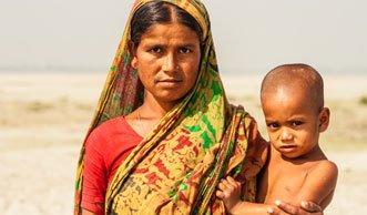 17 Nachhaltigkeits- Ziele der UN: Was bis 2030 besser werden soll