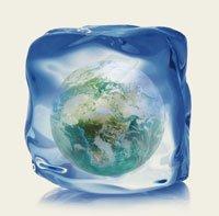 Zurich Klimapreis Gewinner
