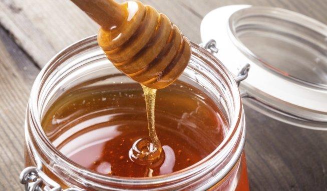 Gesunder Honig: Seine Inhaltsstoffe lindern viele Beschwerden